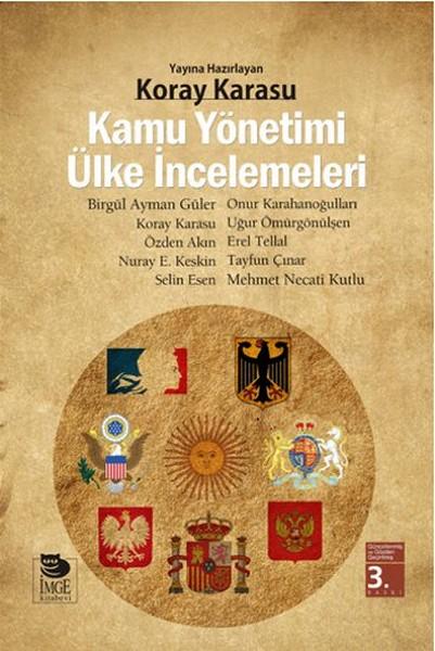 Kamu Yönetimi Ülke İncelemeleri.pdf