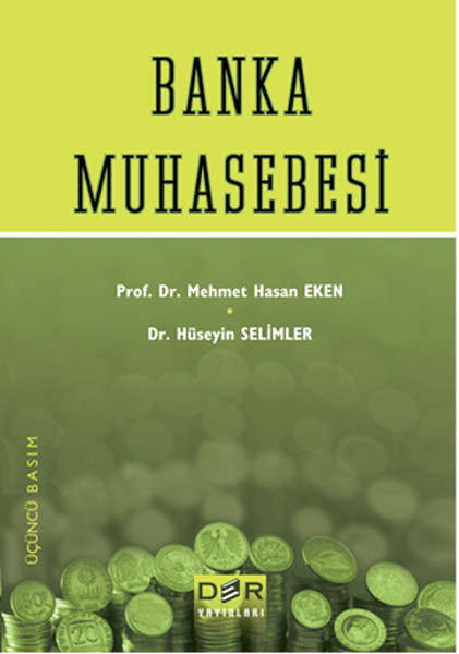 Banka Muhasebesi.pdf