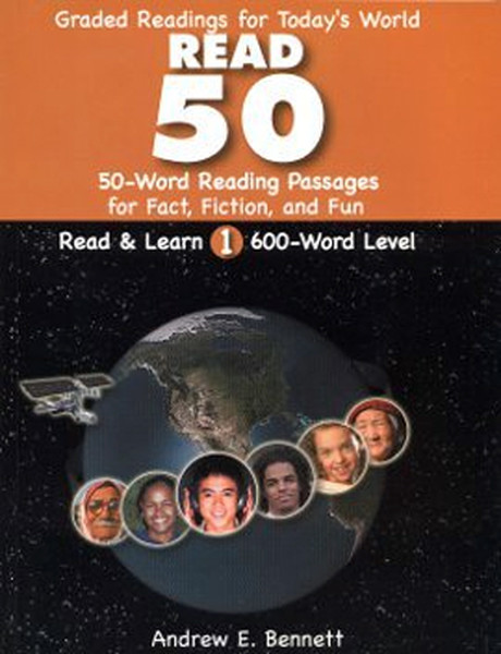 Read Learn-1: Graded Readings for Todays World Read 50.pdf