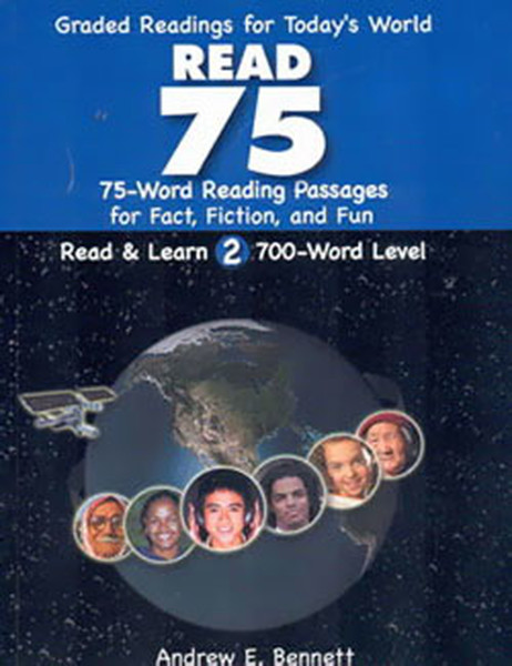 Read Learn-2:Graded Readings for Todays World Read 75.pdf