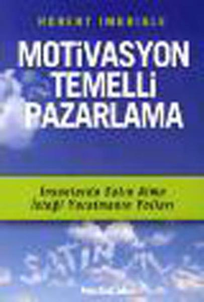 Motivasyon Temelli Pazarlama.pdf