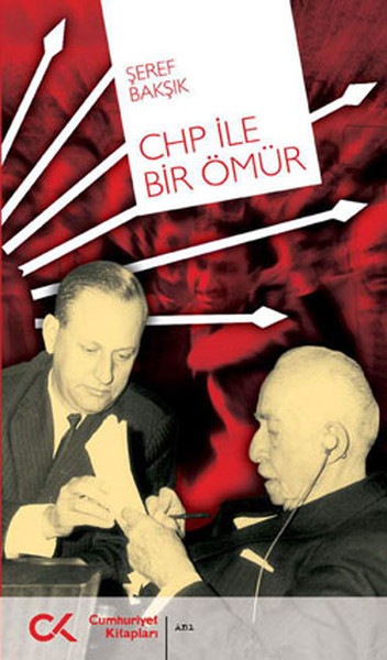 CHP İle Bir Ömür.pdf
