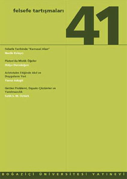 Felsefe Tartışmaları 41.pdf
