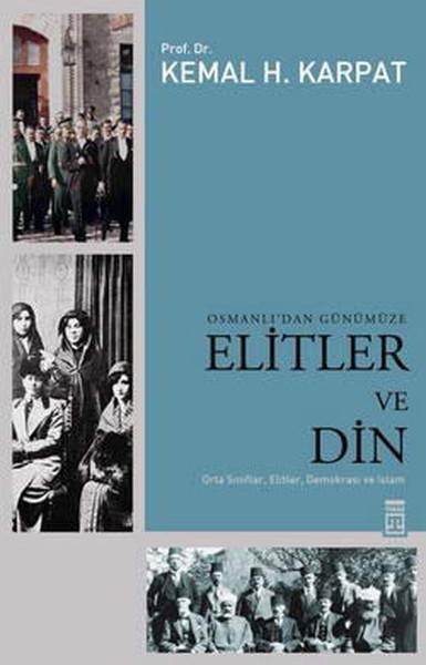 Osmanlıdan Günümüze Elitler ve Din.pdf