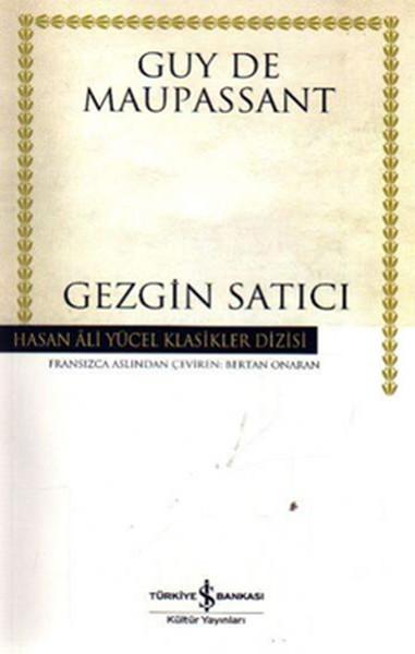 Gezgin Satıcı - Hasan Ali Yücel Klasikleri.pdf