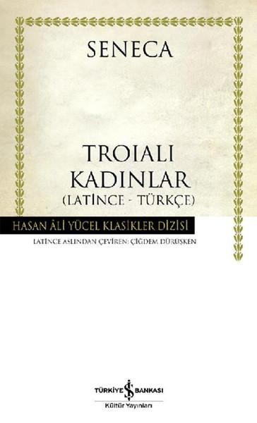 Troialı Kadınlar - Hasan Ali Yücel Klasikleri.pdf