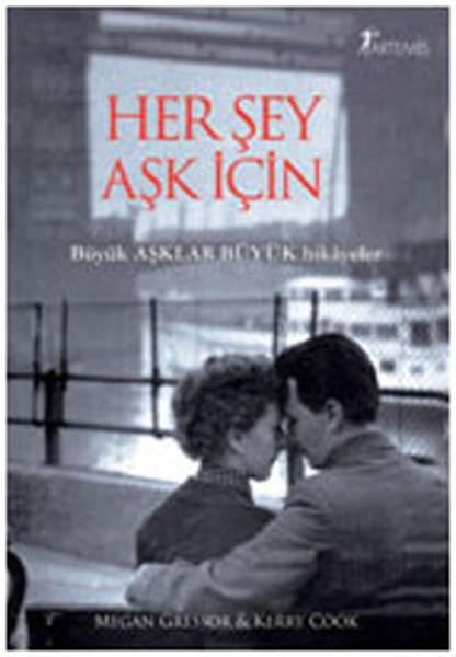 Her Şey Aşk İçin.pdf