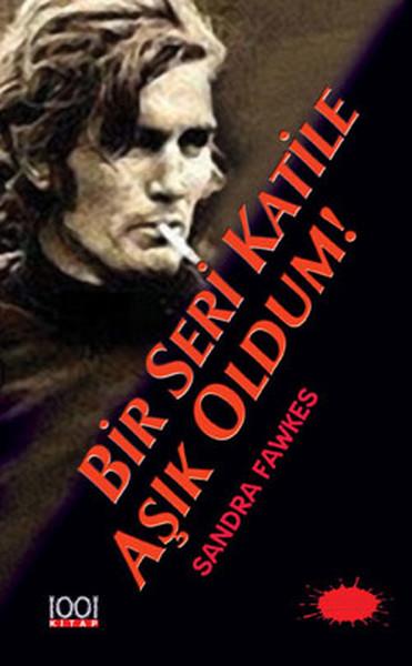 Bir Seri Katile Aşık Oldum !.pdf