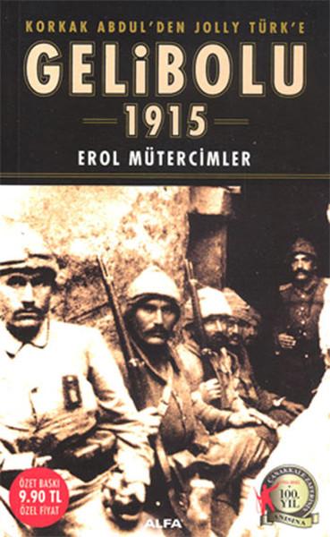 Korkak Abdulden Jolly Türke Gelibolu 1915.pdf