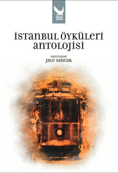 İstanbul Öyküleri Antolojisi.pdf