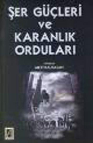 Şer Güçleri ve Karanlık Orduları.pdf