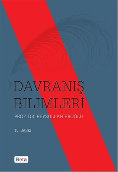 Davranış Bilimleri.pdf