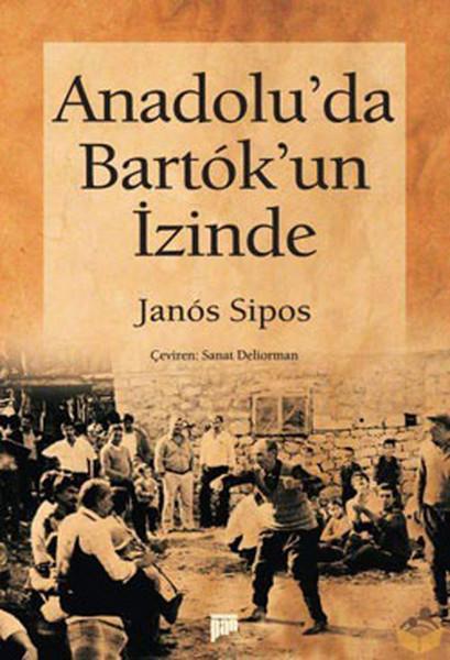 Anadoluda Bartokun İzinde.pdf
