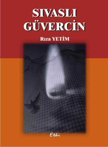 Sıvaslı Güvercin.pdf