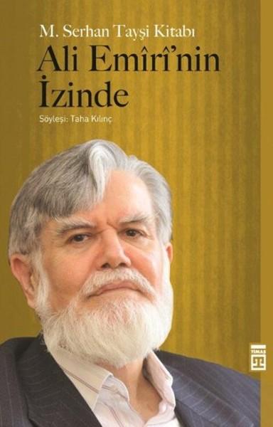 Ali Emirinin İzinde.pdf