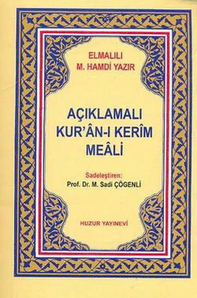 Açıklamalı Kuran-ı Kerim Meali (Metinsiz).pdf