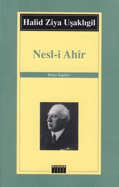 Nesl-i Ahir.pdf