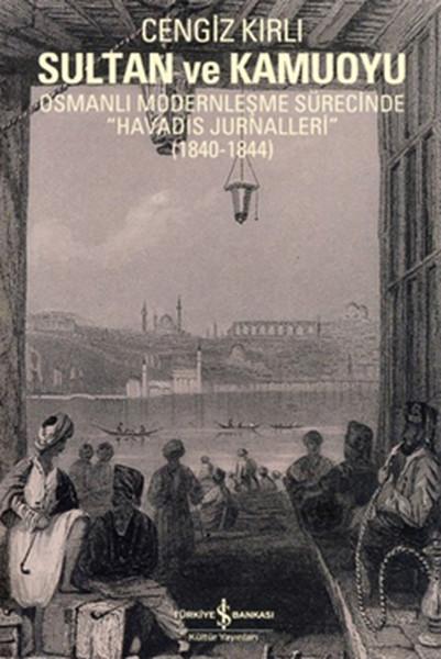 Sultan ve Kamuoyu.pdf