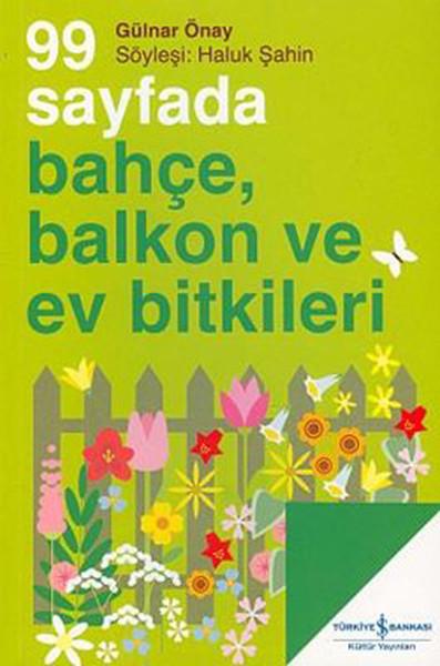 99 Sayfada Bahçe Balkon ve Ev Bitkileri.pdf