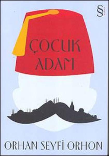 Çocuk Adam.pdf