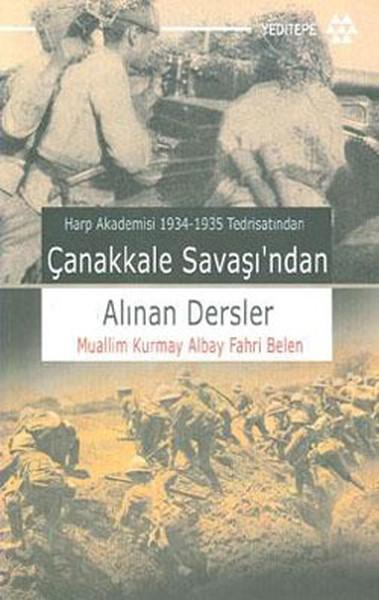 Çanakkale Savaşından Alınan Dersler.pdf