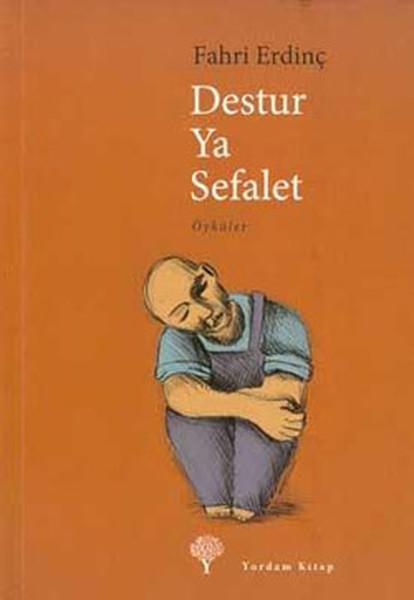 Destur Ya Sefalet.pdf