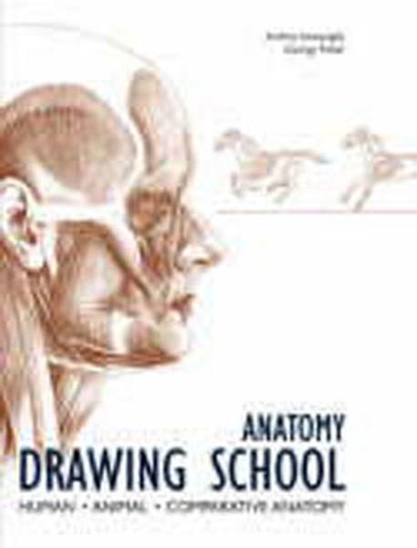 Anatomy Drawing School.pdf