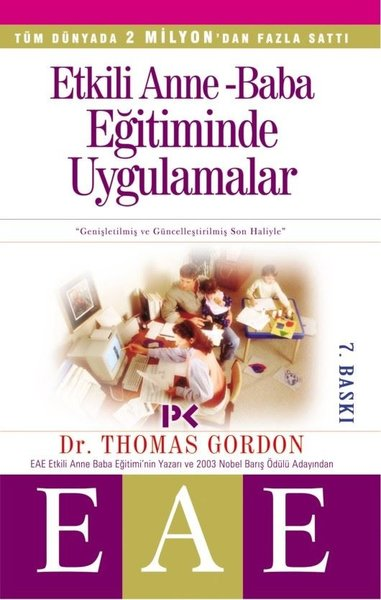 Etkili Anne Baba Eğitiminde Uygulamalar.pdf