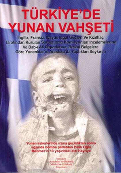 Türkiyede Yunan Vahşeti.pdf