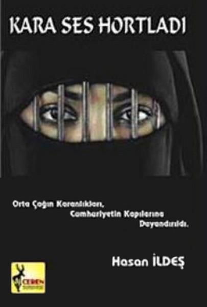 Kara Ses Hortladı.pdf