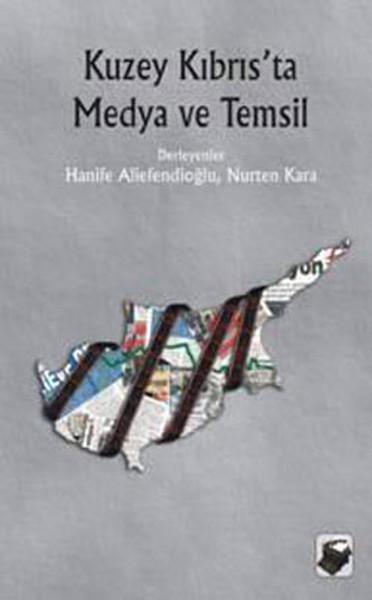Kuzey Kıbrısta Medya ve Temsil.pdf