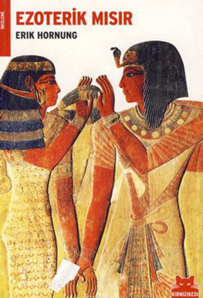 Ezoterik Mısır.pdf