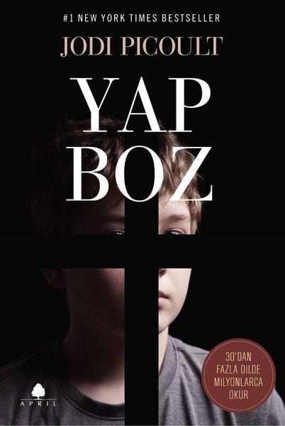 Yapboz.pdf