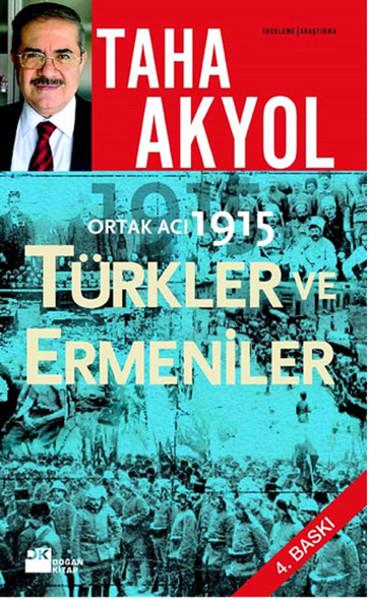 Ortak Acı 1915 - Türkler ve Ermeniler.pdf