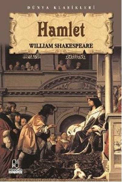 Tiyatro Serisi-03: Hamlet.pdf