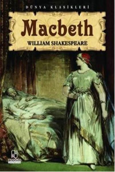 Tiyatro Serisi-07: Macbeth.pdf