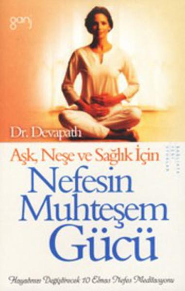 Aşk Neşe ve Sağlık için Nefesin Muhteşem Gücü.pdf