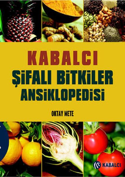 Kabalcı Şifalı Bitkiler Ansiklopedisi.pdf