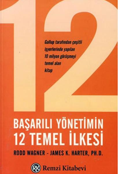 Başarılı Yönetimin 12 Temel İlkesi.pdf