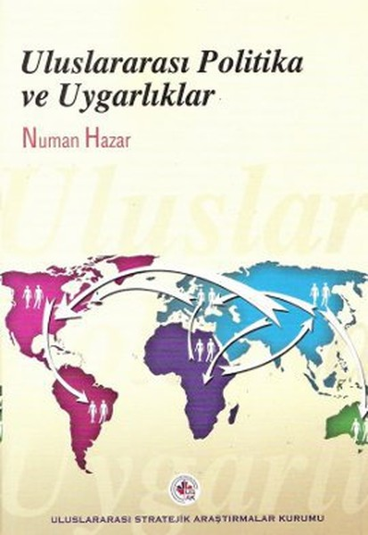 Uluslararası Politika ve Uygarlıklar.pdf
