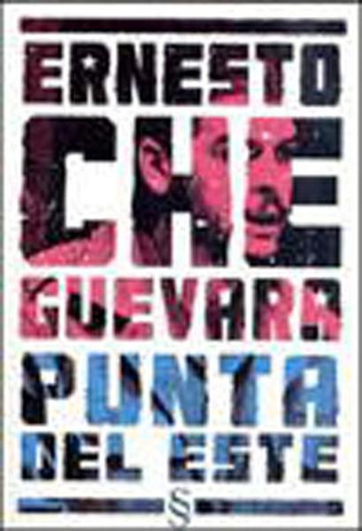 Ernesto Che Guevara.pdf