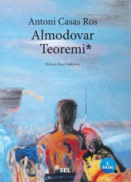 Almodovar Teoremi.pdf