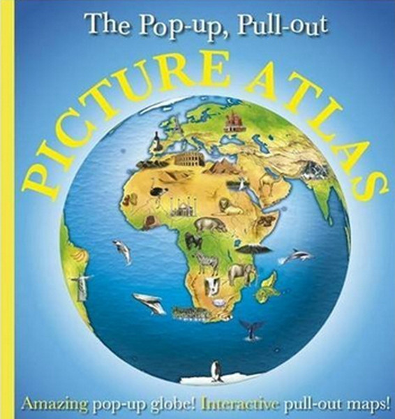 Pop-Up,Pull-Out, Picture Atlas.pdf