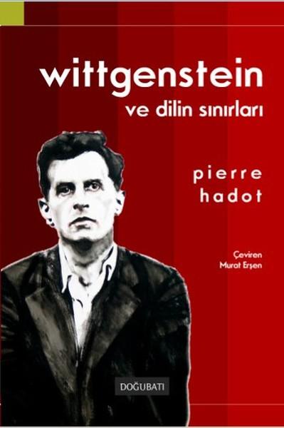 Wittgenstein ve Dilin Sınırları.pdf