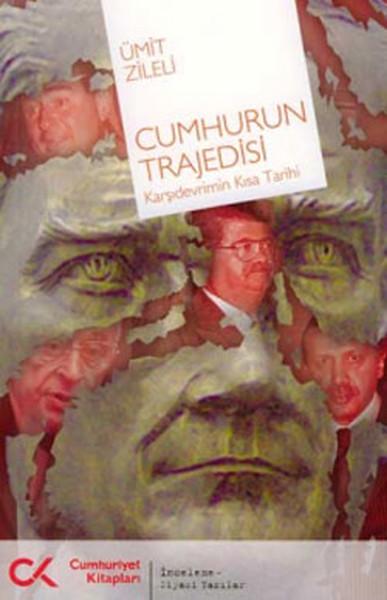Cumhurun Trajedisi.pdf