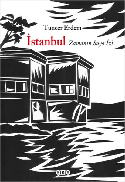 İstanbul  Zamanın Suya İzi.pdf