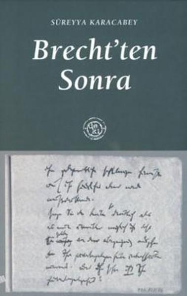 Brechtten Sonra.pdf