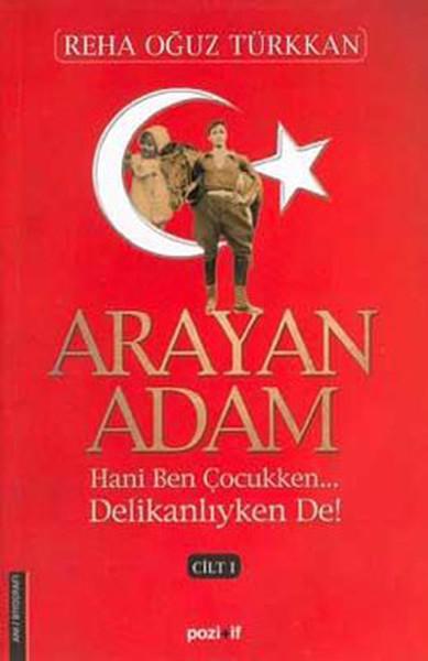 Arayan Adam I.Cilt.pdf