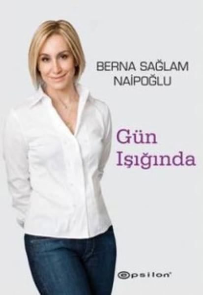 Gün Işığında.pdf