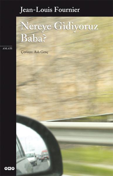 Nereye Gidiyoruz Baba?.pdf